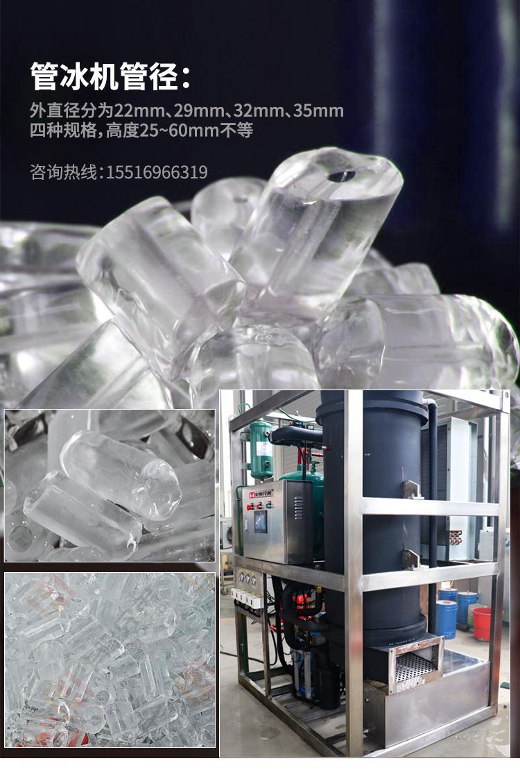 管冰机(图3)