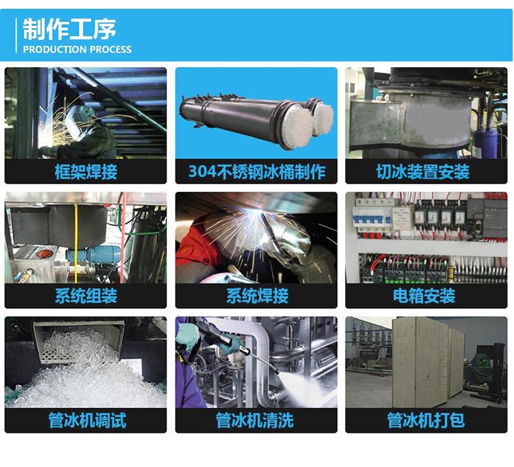 管冰机(图9)